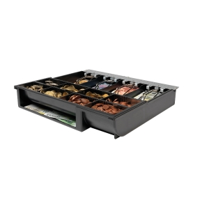 SAFESCAN 4141T1 DRAWER COVERS