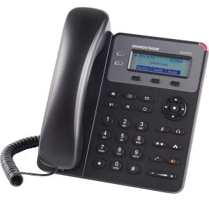 TELEFONE DE MESA IP GRANDSTREAM GXP1615