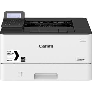 Impressora laser CANON I-Sensys LBP-212dw monocromo