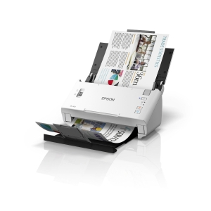 ESCANER EPSON DOCUMENTAL DS-410