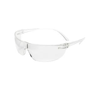 Óculos de segurança Honeywell SVP200 AF incolor