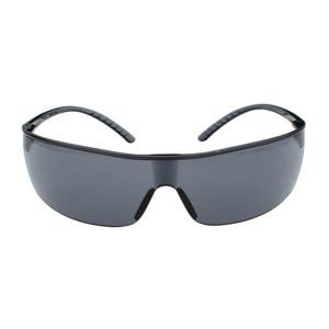 Óculos de segurança Honeywell SVP200 AF solar