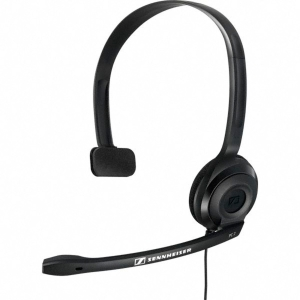 AURICULAR SENNHEISER PC 2 CHAT MONO