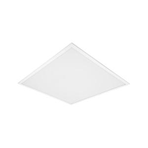 PANELLED VALUE 600 40W/4000K 120º 3600