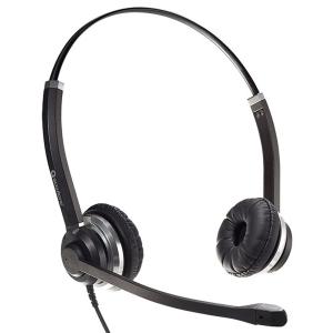 Auricular ACCUTONE 1010 Pro biaural