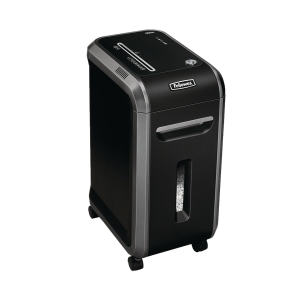 Destruidora FELLOWES 99Ms microcorte