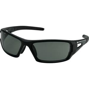 Óculos de segurança DELTAPLUS Rimfire polarizados