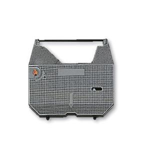 Fita máquina de escrever preto compatível com BROTHER AX-10 Grupo 153C