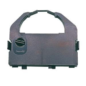 Fita matricial nylon preto compatível com EPSON EX-800/1000