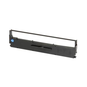 Fita matricial EPSON nylon preto S015637 para LX-300/400 e FX-800