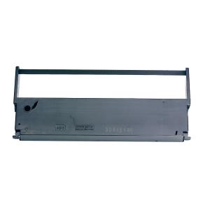 Fita matricial EPSON nylon preto S015369 ERC-31B para M-930 y TM-930/930II/950