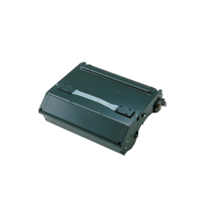 Fotocondutor laser EPSON S051104 para C1100/CX11/CX21 Series