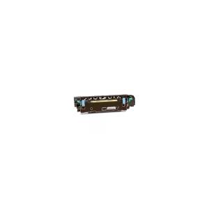 Kit fusor laser HP 220V Q7503A cor
