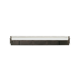 Fita matricial EPSON nylon preto S015020 para LX-1050/1170 e FX-1000/1050/1170