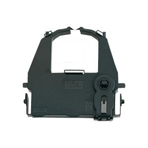Fita matricial FUJITSU nylon preto para DL-3700/3800