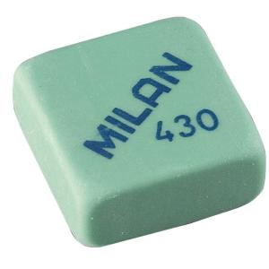 Borracha de apagar MILAN 430