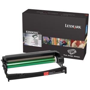 Fotoconductor laser LEXMARK 0E250X22G para E250/350/352/450