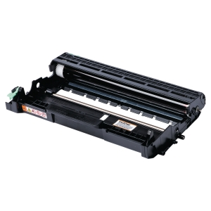 Tambor laser BROTHER preto DR-2200 para HL2240/DCP7060 e MFC7360