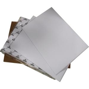 Pack de 125 folhas para impressão em plano A1 CANSON 90 g/m2