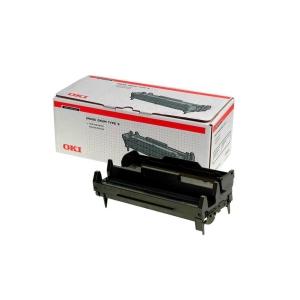 Tambor laser OKI 44574302 para Serie B B-411 B-431