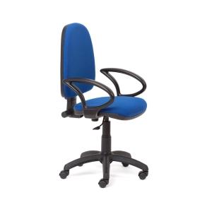 Cadeira de comtacto permamente ROCADA RD930 cor azul