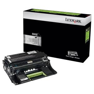 Unidad de imagem LEXMARK 50F0Z00 MS310d/dn /MS410d/dn MS510dn/MS610dn
