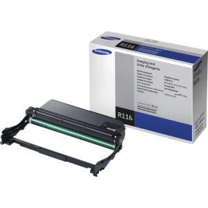 Tambor laser SAMSUNG preto MLT-R116 para SL M-2675/2676/2875/2876