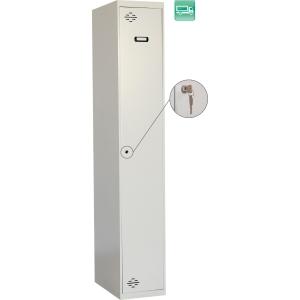 Cacifo SIMONRACK 1 compartimento adicional 400
