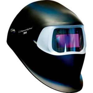 Viseira de cabeça para soldadura 3M Speedglas 100 751120
