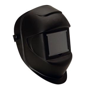 Máscara de soldadura para cabeça CLIMAX 405 C