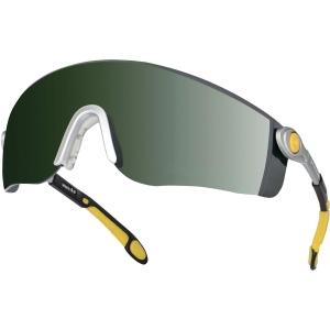 Óculos de soldar DELTAPLUS liPari2 t5