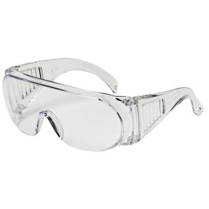 Óculos de visita MEDOP B92 900.375 lente incolora
