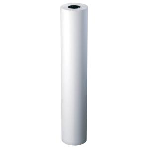 Rolo de papel de Plotter Clairefontaine 90g 610mmx45m