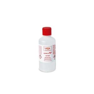 Álcool etílico de 96° 250 ml