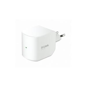 Repetidor de wifi sem fios D-LINK