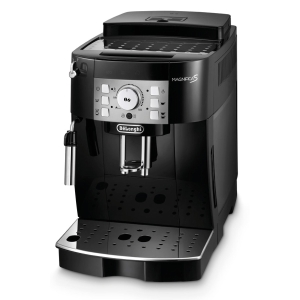 Máquina de café automática DELONGHI ECAM Magnífica S