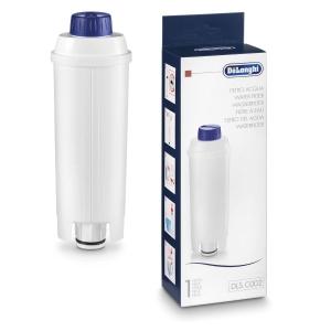 Filtro de água para máquina de café automática DELONGHI