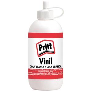Cola branca Pritt 100g
