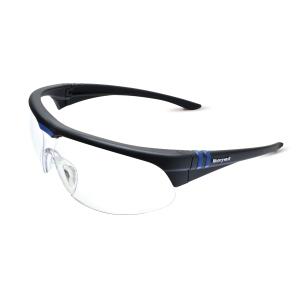 Óculos de segurança  HONEYWELL Millenia 2G 1032179 lente transparente