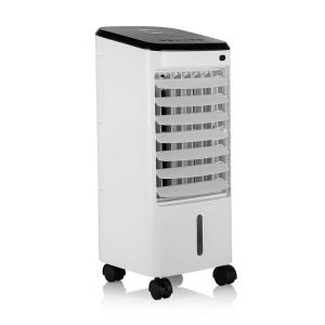 Ar condicionado TRISTAR portátil