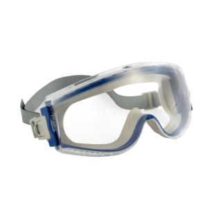 Óculos panorâmicos HONEYWELL Maxx Pro 1011072 com ventilação indirecta