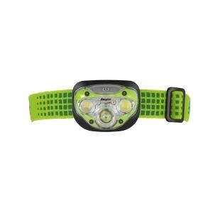 Lanterna ENERGIZER Vision HD+ 3AAA headlight