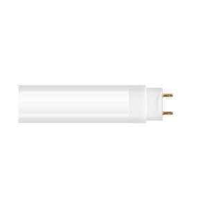 Lâmpada OSRAM SubstiTUBE® Value T8 em vidro ST8V-0,6m-8W-840-EM