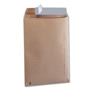 Caja 100 Bolsas SECURIFIL Autodex 310 X 410 mm