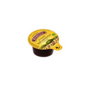 Pack de 168 doses de vinagre balsámico de Módena en terrinas de 7 ml