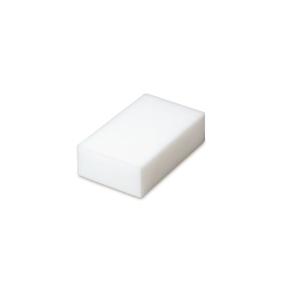 Pack de 12 esponjas tira nódoas VILEDA  Miraclean