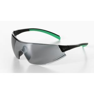 Óculos de segurança UNIVET 546 com lente espelhada