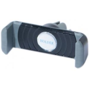 Suporte universal de smartphones para carro com rotação de 360º