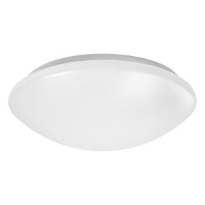Luminária LED LEDVANCE com 3 anos de garantia 350x115 mm