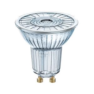 Refletoras LED LEDVANCE OSRAM 2700k, 15000 horas de vida, 350LM e 4,4W